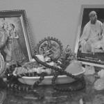 Bhakti Yoga: spiritualité & dévotion