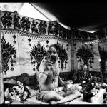 Jnana Yoga: accéder à la connaissance suprême